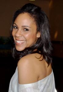 Natasha Pinto Mobile Grooves Event Coordinator